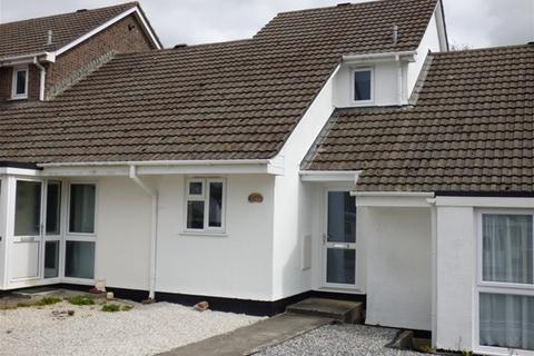 1 bedroom terraced house to rent - Rosparc, Probus