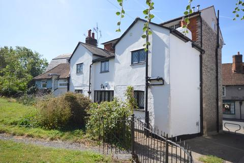 2 bedroom cottage for sale - High Street, Great Baddow, Chelmsford, CM2