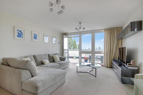 1 bedroom penthouse for sale - Wenlock House, Eaton Road, Enfield Town
