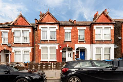 3 bedroom maisonette for sale - Mersham Road, Thornton Heath, CR7