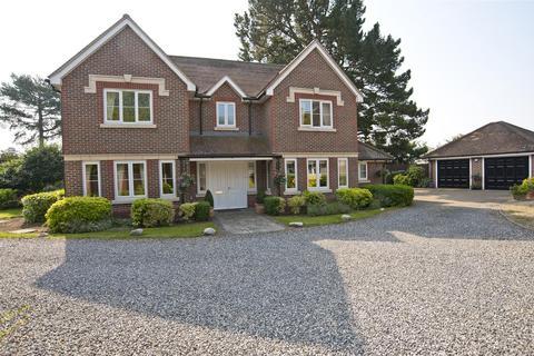 5 bedroom house for sale - New Lane Hill, Tilehurst, Reading