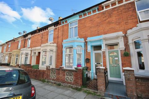 2 bedroom terraced house for sale - Seafield Road, Portsmouth
