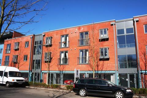 2 bedroom flat to rent - Diglis