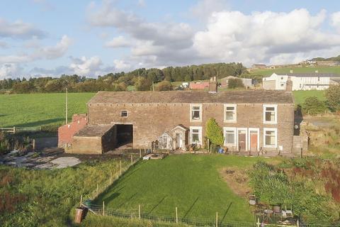 Residential development for sale - Pot House Lane, Oswaldtwistle, Accrington, Lancashire