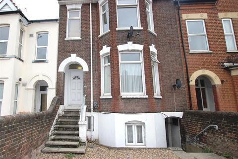 1 bedroom flat to rent - High Street North, Dunstable