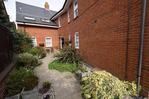 2 bedroom apartment for sale - Tait Mews, Maldon