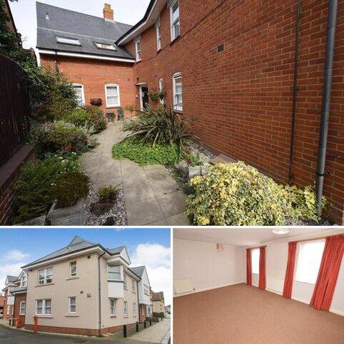 2 bedroom apartment for sale - Tait Mews, Maldon