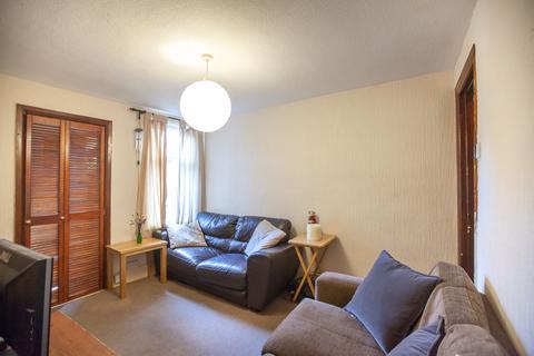 2 bedroom house to rent - North Star Lane, Maidenhead
