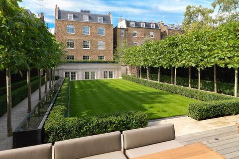 11 bedroom detached house for sale - Hamilton Terrace, St John's Wood, London, NW8