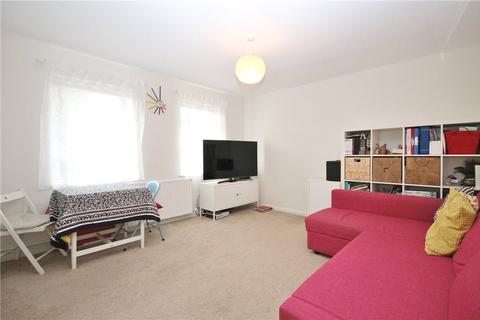 1 bedroom apartment for sale - Green Court, Green Leas, Sunbury-on-Thames, Surrey, TW16