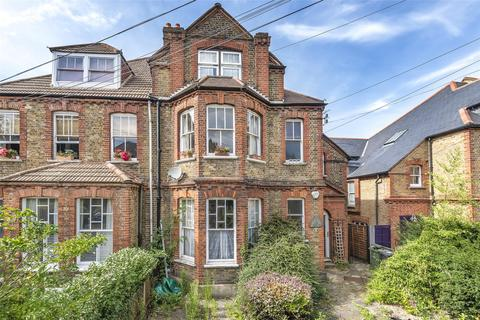 1 bedroom flat for sale - Killieser Avenue, LONDON, SW2