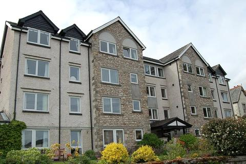 1 bedroom apartment for sale - 9 Grayrigge Court, Kents Bank Road, Grange-over-Sands, Cumbria