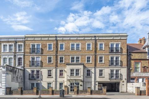 2 bedroom flat for sale - Stockwell Road, Stockwell