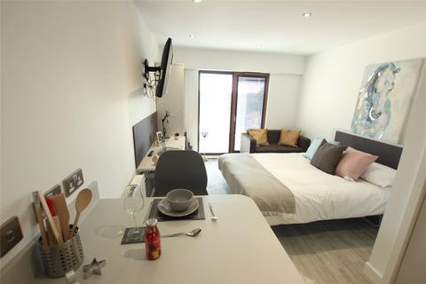Studio for sale - Northgate Point, Trafford Street, Chester, CH1