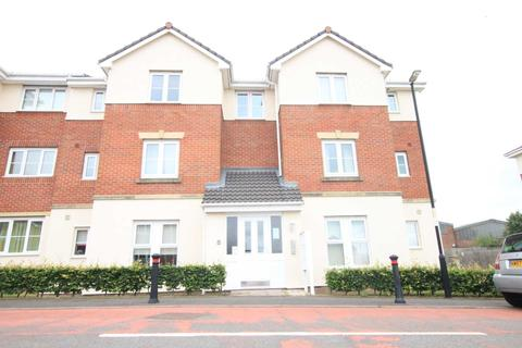 1 bedroom apartment to rent - Thonbury Road, Walsall