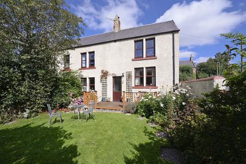 5 bedroom detached house for sale - Kirkhill, Kirkgate, Chirnside TD11 3XL