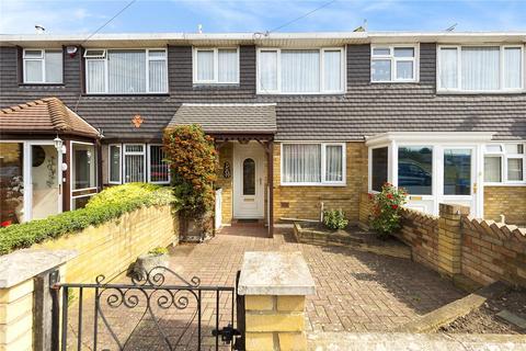 3 bedroom terraced house for sale - Whybridge Close, Rainham, RM13