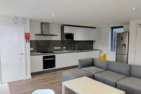 1 bedroom house share to rent - Room 1 Henry Street, Sheffield