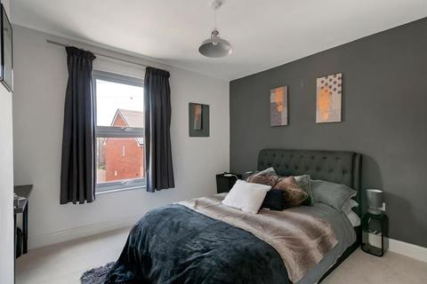 3 bedroom terraced house for sale - Hartnup Street, Maidstone, Kent, ME16 8LR