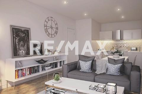 2 bedroom apartment for sale - Bradford Street, Birmingham, Birmingham, B12