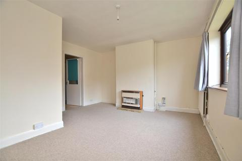 2 bedroom end of terrace house to rent - Jackson Road, OXFORD, OX2
