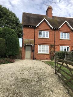 2 bedroom semi-detached house to rent - Alderton, Tewkesbury, Gloucestershire