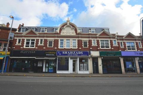 2 bedroom flat to rent - Alstron House, Hoe Street, Walthamstow, E17