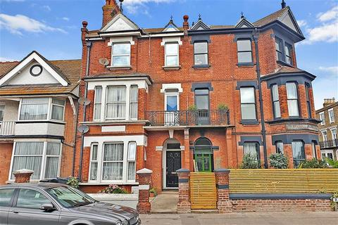 1 bedroom flat for sale - Rancorn Road, Margate, Kent