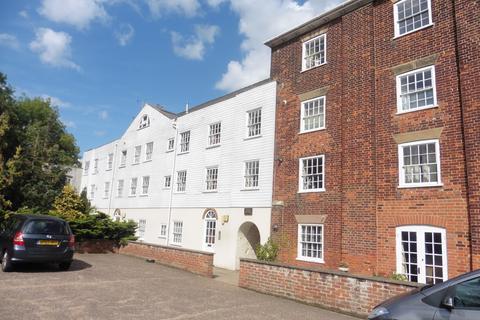 1 bedroom apartment for sale - The Old Mill, Fakenham NR21