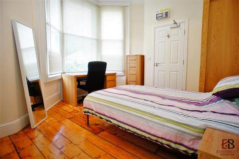 1 bedroom house share to rent - I Victoria Square, Jesmond, Newcastle Upon Tyne