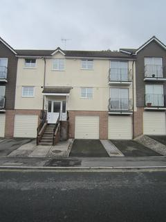 2 bedroom flat to rent - White Friars Lane, St Judes, Plymouth PL4