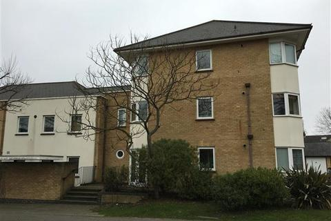 2 bedroom apartment for sale - Duncan Place, Wood Street, Chelmsford
