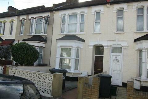 5 bedroom semi-detached house to rent - glenwood road