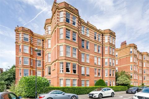 1 bedroom flat for sale - Sutton Court, Fauconberg Road, London