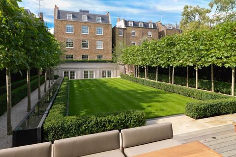 8 bedroom house for sale - Hamilton Terrace, London. NW8
