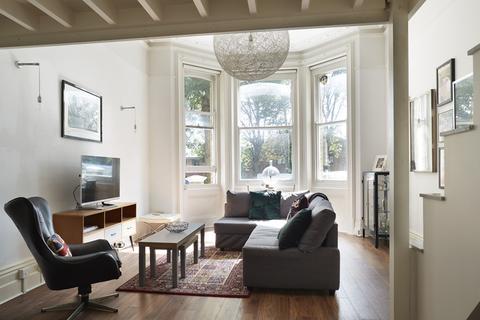 Studio for sale - Cromwell Road, Hove, BN3