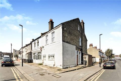 2 bedroom maisonette for sale - Lakehall Road, Thornton Heath, CR7