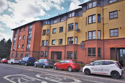 2 bedroom flat for sale - Hopehill Road, G20