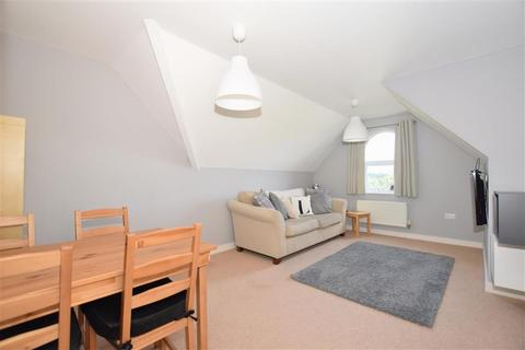 1 bedroom penthouse for sale - Queensgate, Maidstone, Kent
