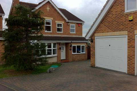 Amazing Houses To Rent In Dinnington Property Houses To Let Download Free Architecture Designs Intelgarnamadebymaigaardcom