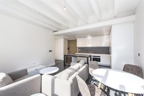 1 bedroom flat to rent - Television Centre, The Helios, 101 Wood Lane, London, W12