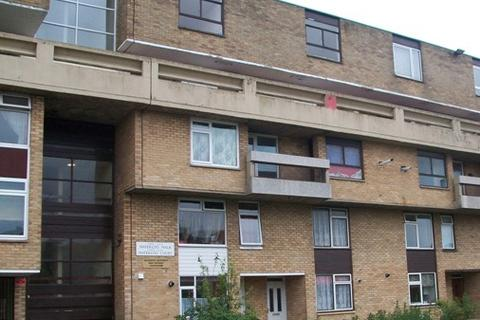 1 bedroom flat for sale - Sulgrave, Washington , Tyne and Wear  NE37