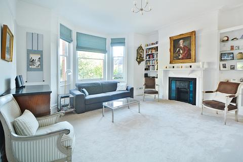 3 bedroom flat for sale - Flanders Road, London, W4