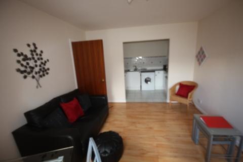 1 bedroom flat to rent - Gordon Street, City Centre, Aberdeen, AB11 6EW