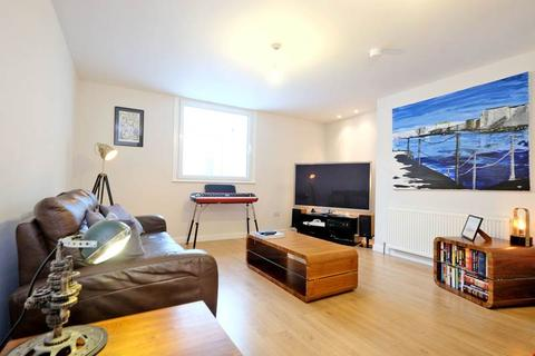 1 bedroom flat to rent - Adelphi Lane, , Aberdeen, AB11 5BL