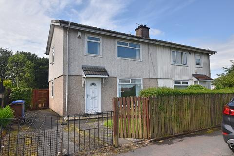 3 bedroom semi-detached house for sale - RYESIDE ROAD