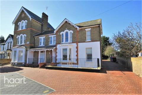 2 bedroom flat for sale - St Peters Road, Broadstairs