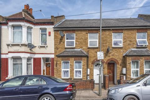 3 bedroom terraced house for sale - Hereward Road, Tooting