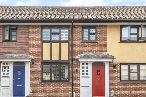 3 bedroom terraced house for sale - Delaford Road, Bermondsey