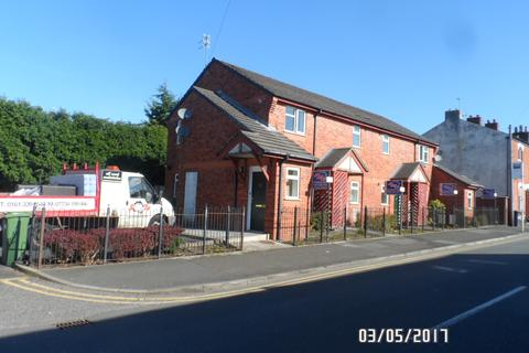 1 bedroom apartment to rent - Whiteacre Road OL6